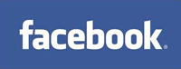 Facebook||||https://www.facebook.com/pages/Eco-Clean/256643957699266