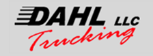 Dahl Trucking, LLC in Langdon, ND is a full service commercial trucking company.