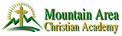 Mountain Area Christian Academy in Morganton, GA is a Christian based school.