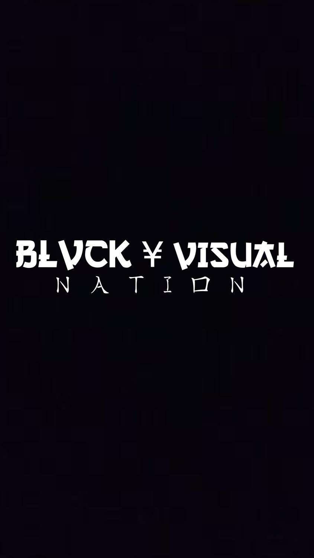 https://0201.nccdn.net/1_2/000/000/115/12b/BLVCK-logo-845x1500.jpg
