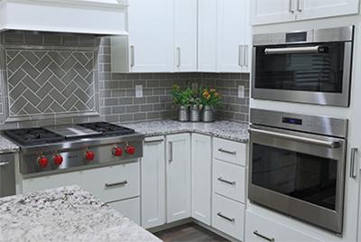 Probst Refrigeration & Heating Inc