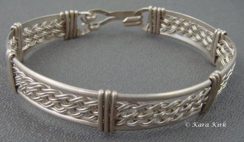 https://0201.nccdn.net/1_2/000/000/115/1a4/SS-Wire-Weave-Braclet-2-4x6.jpg