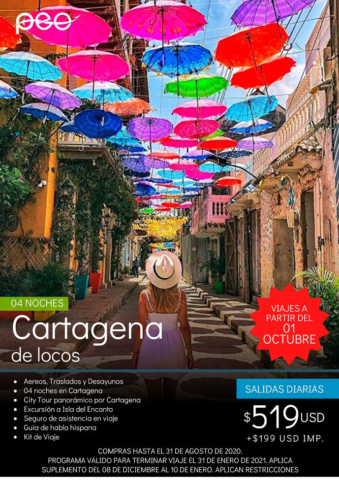 https://0201.nccdn.net/1_2/000/000/115/22b/cartagena-de-locos.png