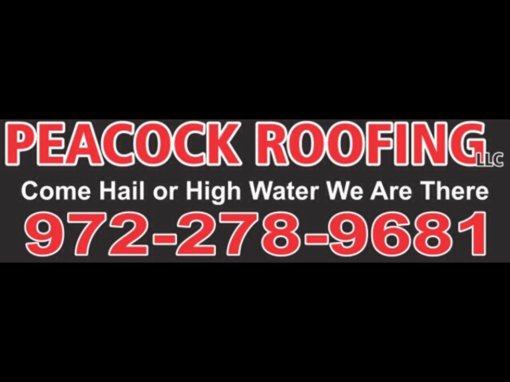 Roofing||||