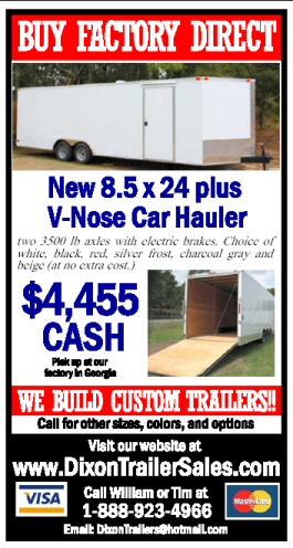 https://0201.nccdn.net/1_2/000/000/115/308/dixon-trailer-sales.jpg