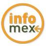 https://0201.nccdn.net/1_2/000/000/115/357/logo_infomex-93x93.jpg