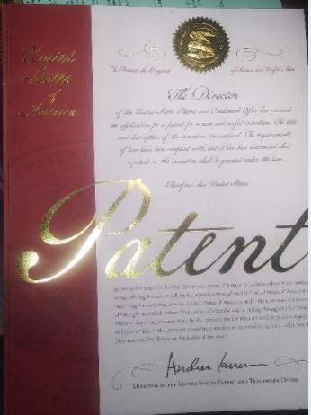 https://0201.nccdn.net/1_2/000/000/115/4db/patent-1.png