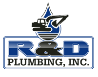 R and D Plumbing, Inc is a premier plumbing specialist in Knoxville, TN.