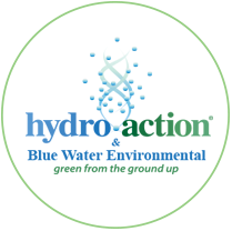 Blue Water Environmental, LLC