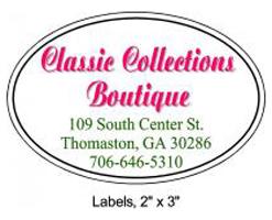 https://0201.nccdn.net/1_2/000/000/115/773/classic-collections-boutique---labels.jpg