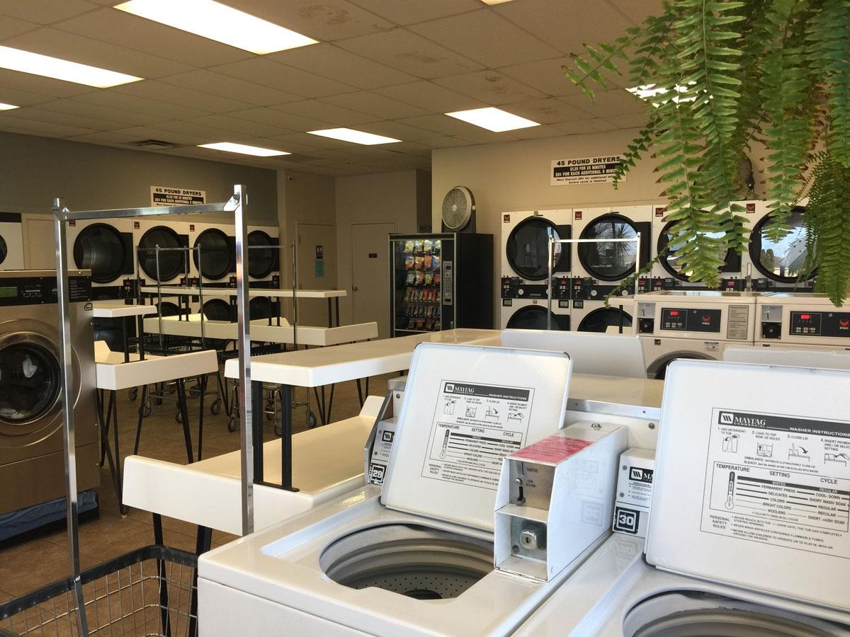 https://0201.nccdn.net/1_2/000/000/115/8d0/LaundryEquipment-1200x900.jpg