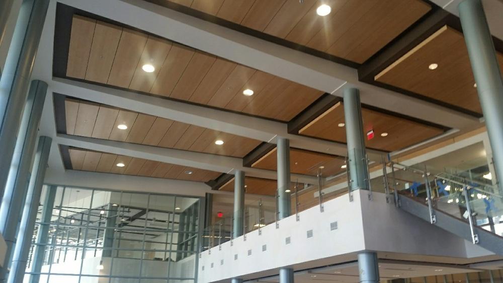 https://0201.nccdn.net/1_2/000/000/115/8da/Framing--Wooden-Ceilings-1-1000x562.jpg