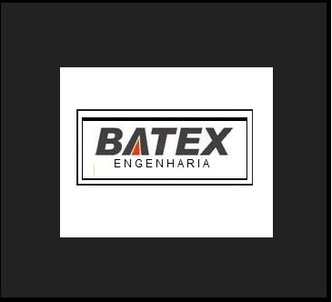 Batex Engenharia