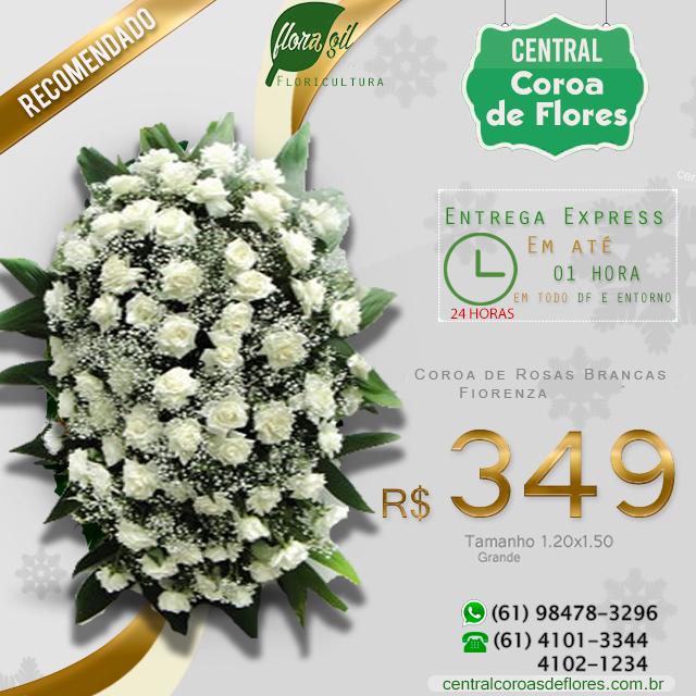 https://0201.nccdn.net/1_2/000/000/115/9bc/fiorenza.png