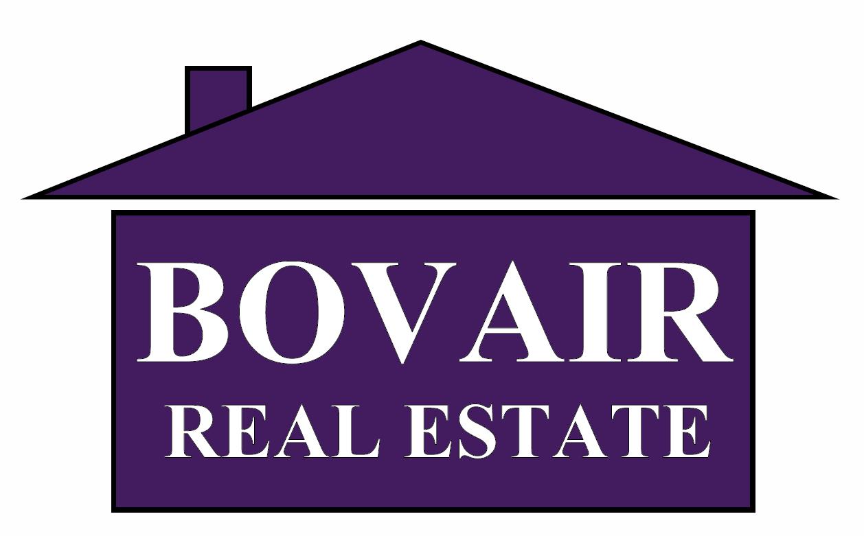 Bovair Real Estate