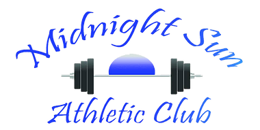 The Midnight Sun Athletic Club