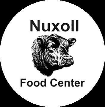 Nuxoll Food Center