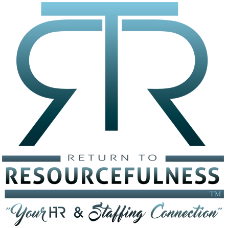 RTR Management and Consulting Services, LLC