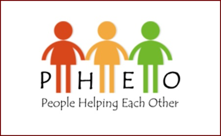 People Helping Each Other (PHEO)