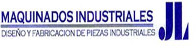 Maquinados Industriales JL