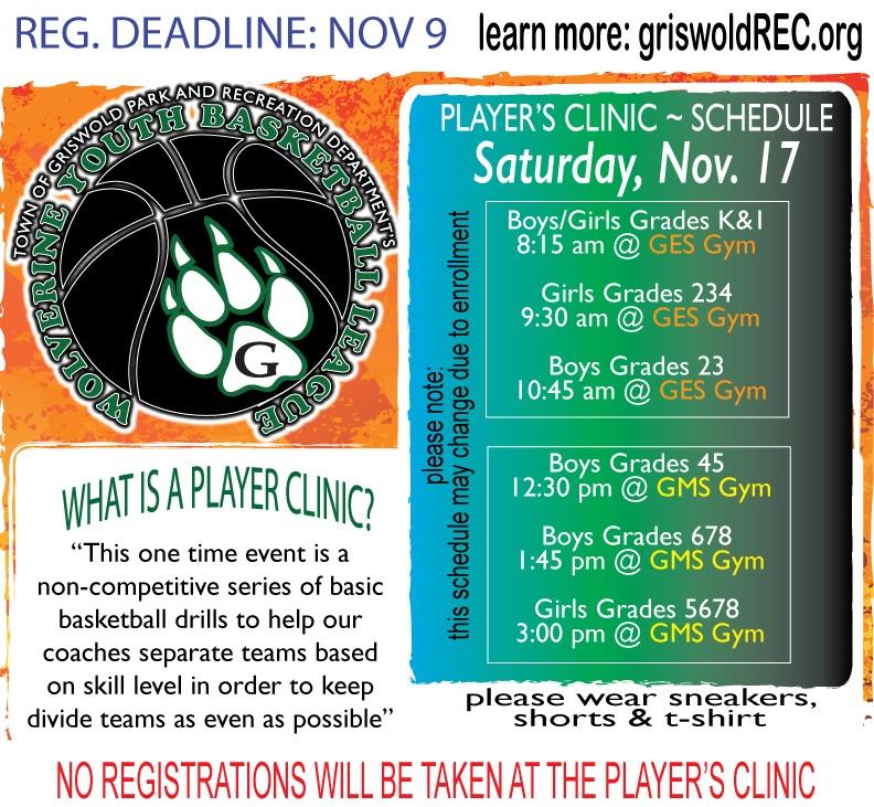https://0201.nccdn.net/1_2/000/000/115/ca6/Players-Clinic-Flyer-792x731.jpg