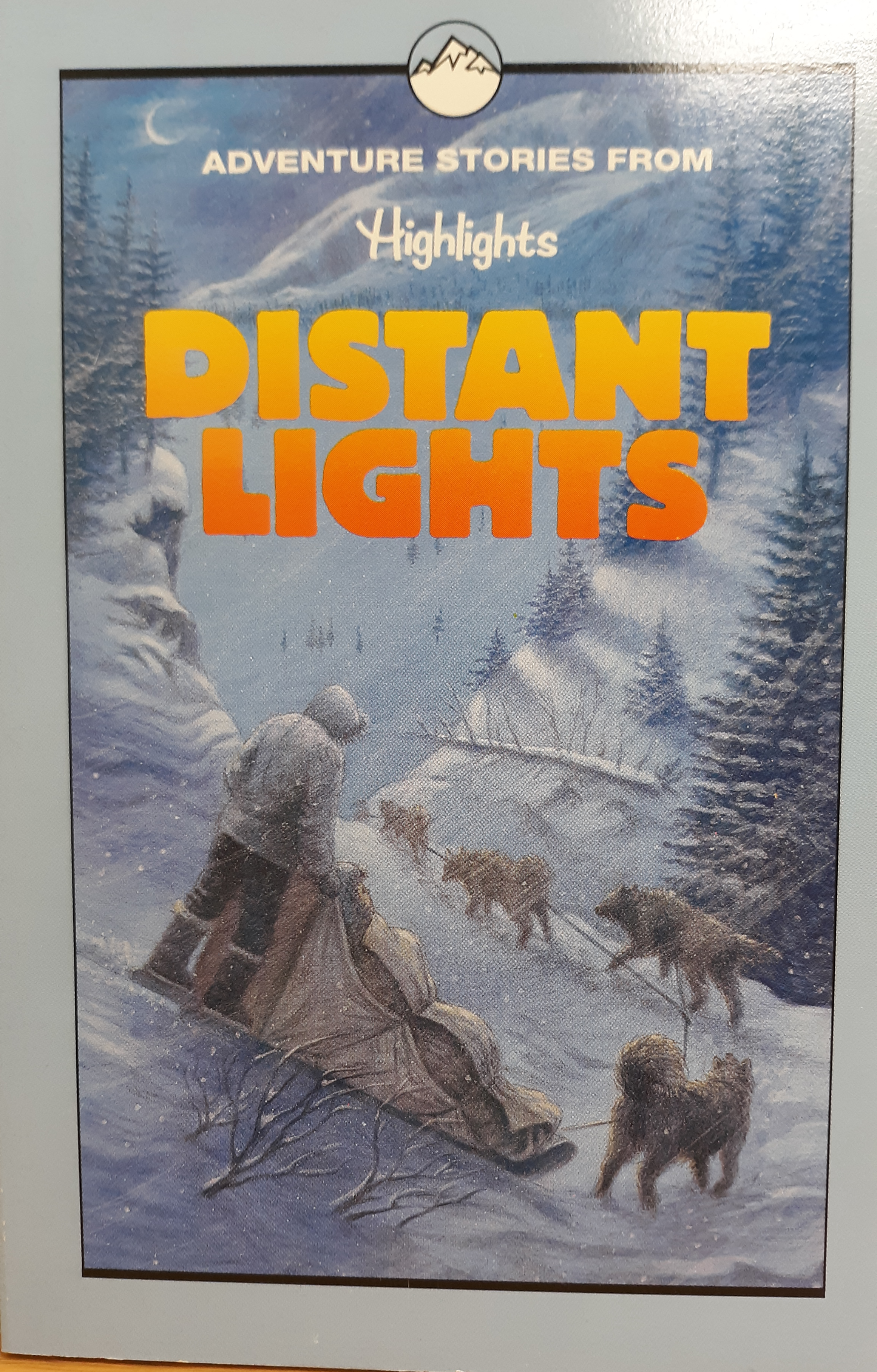 https://0201.nccdn.net/1_2/000/000/115/dda/distant-lights.png