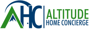 Altitude Home Concierge in Park City, UT is a concierge services company for homeowners.