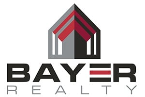 Bayer Realty