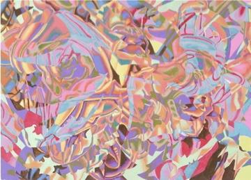 https://0201.nccdn.net/1_2/000/000/116/092/44A-Septet-Color-Study-360x259.jpg
