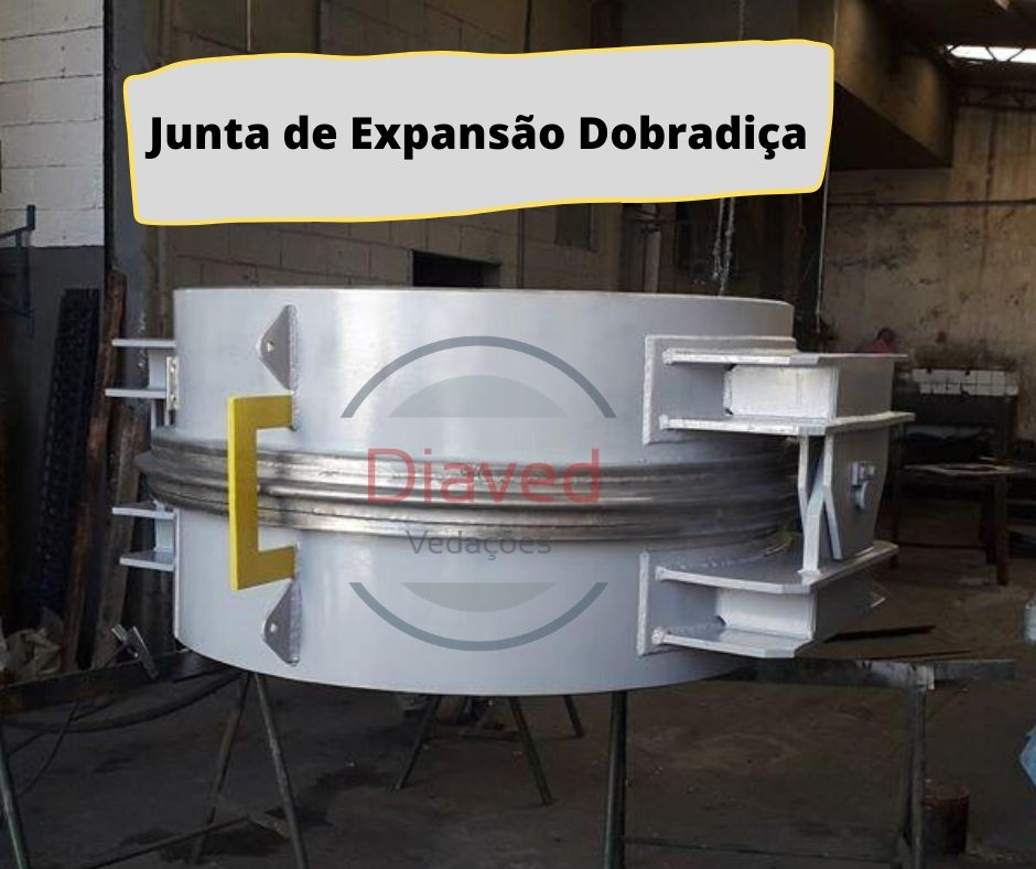 https://0201.nccdn.net/1_2/000/000/116/121/Junta-de-expans--o-dobradi--a.jpg