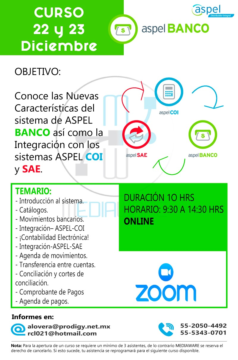 https://0201.nccdn.net/1_2/000/000/116/140/curso_banco.jpeg