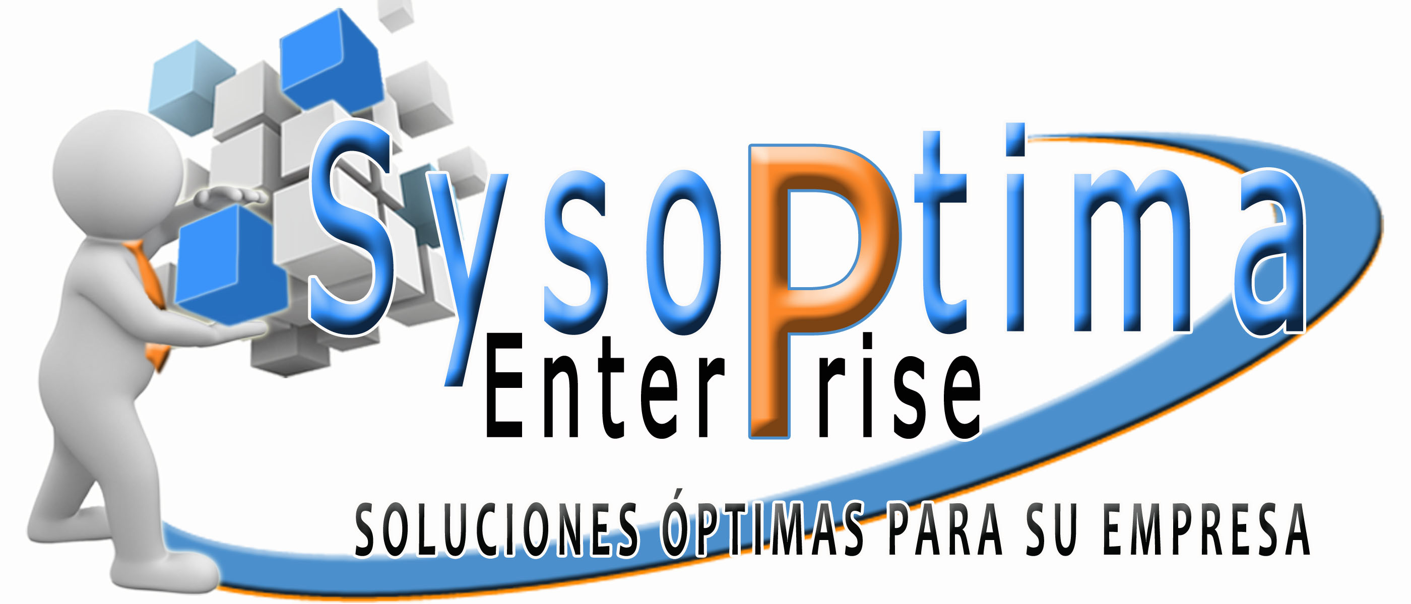 Sysoptima Enterprise