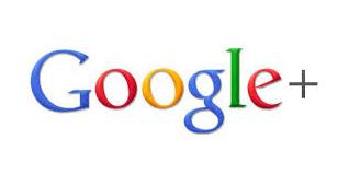 Google+||||