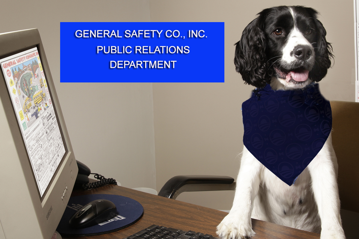 General Safety Company, Inc.||||