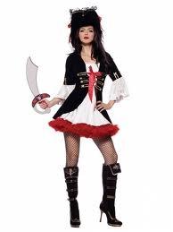 https://0201.nccdn.net/1_2/000/000/116/1cf/Disfraz-Pirata-capitana-194x259.jpg