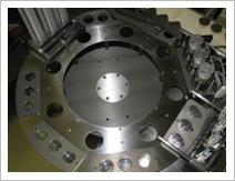 Rotary machine inner part||||