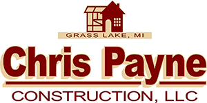 chrispayneconstruction.com