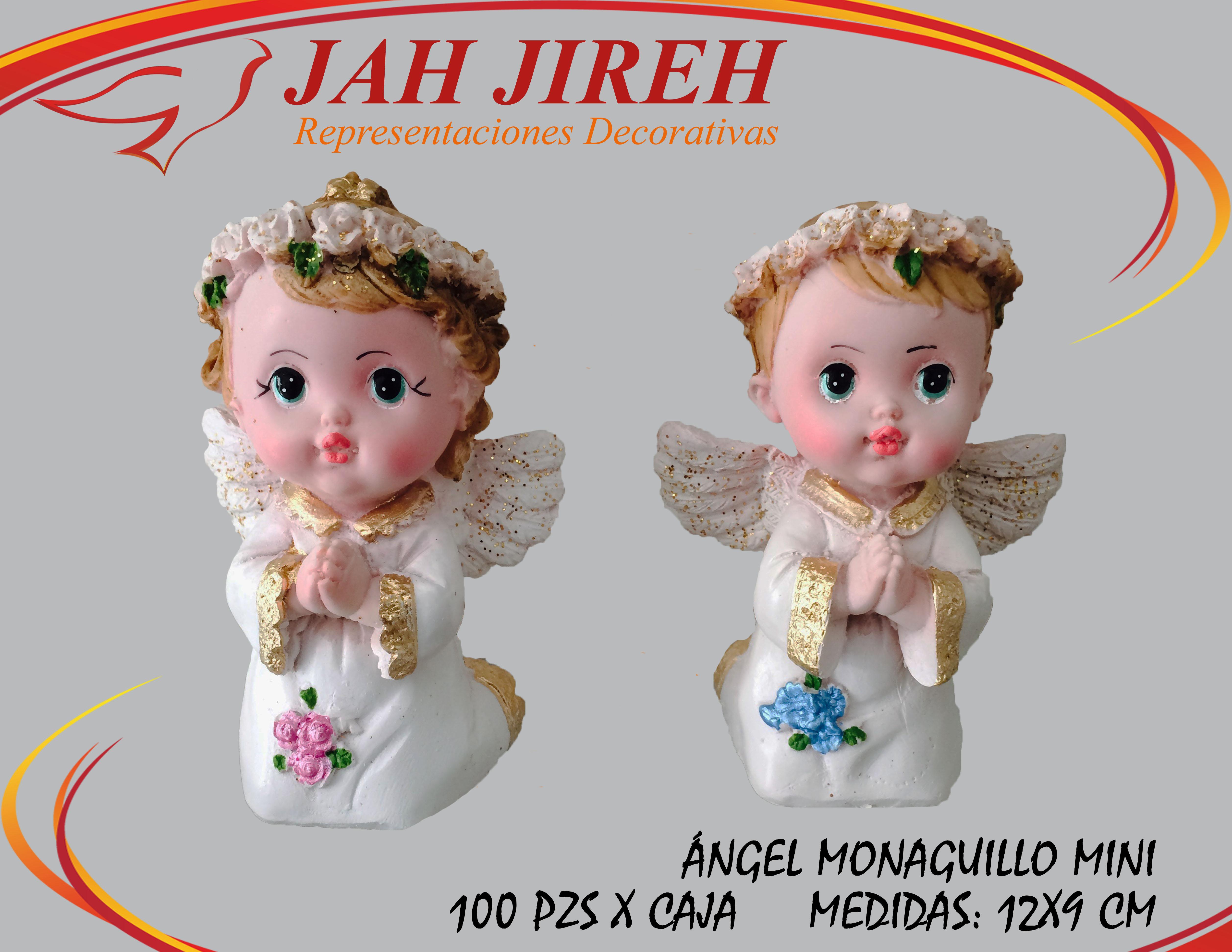 https://0201.nccdn.net/1_2/000/000/116/679/angel-monaguillo-mini.jpg