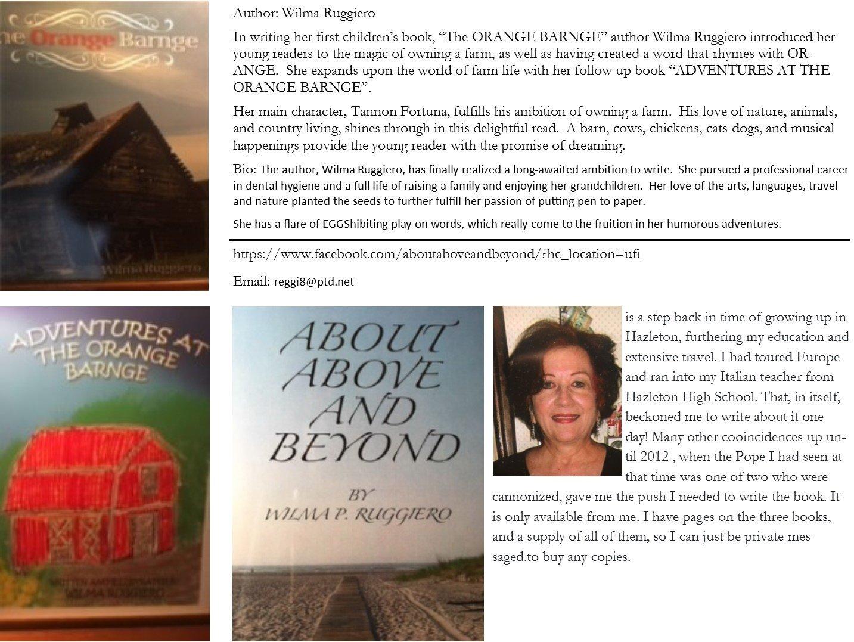 https://0201.nccdn.net/1_2/000/000/116/73e/Site-Info-Wilma-Ruggiero1-1433x1077.jpg