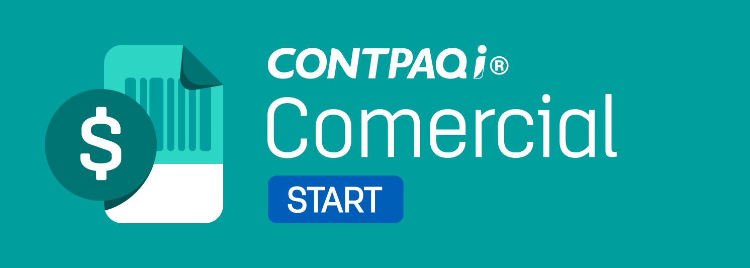 ContPAQi Comercial Star