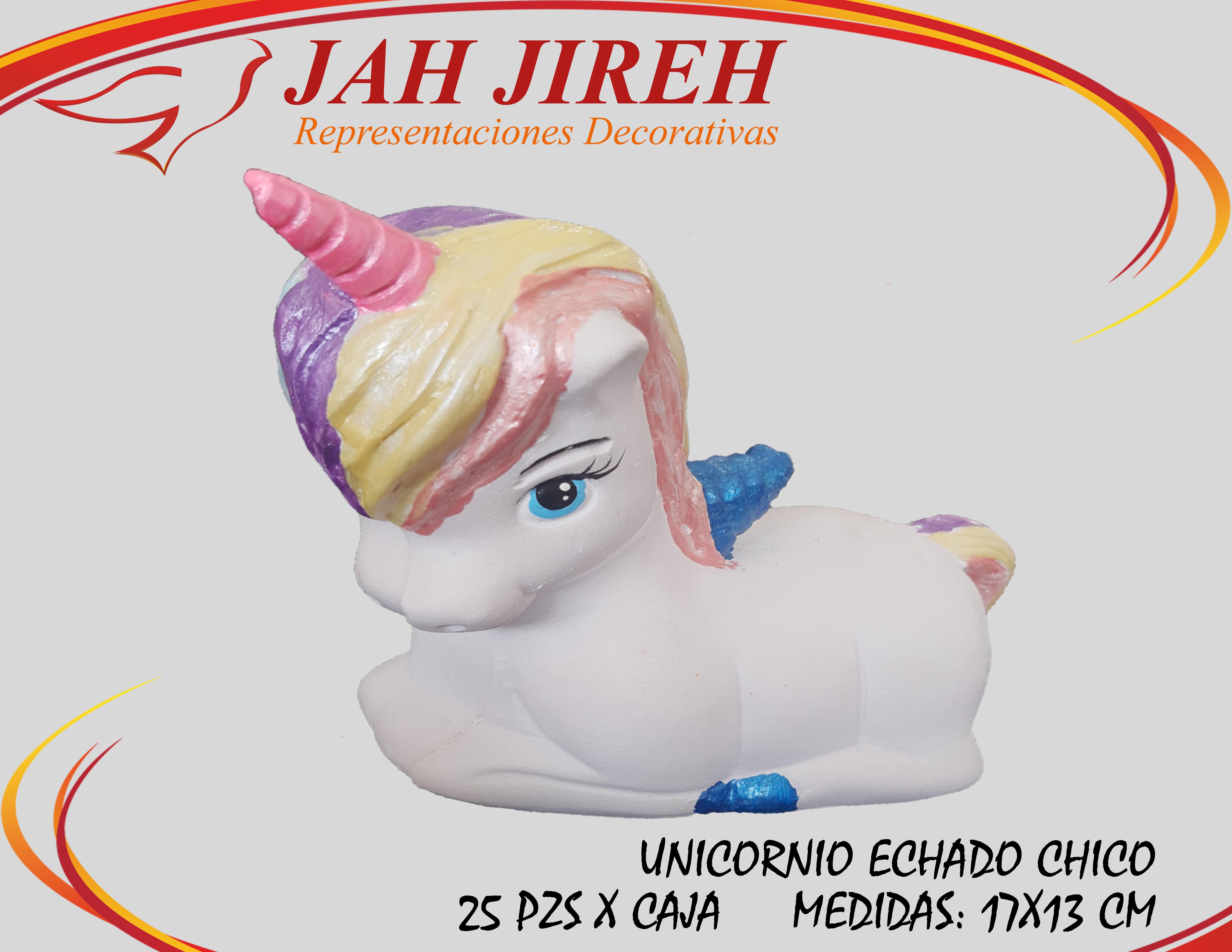 https://0201.nccdn.net/1_2/000/000/116/8ae/unicornio-echado-chico.jpg