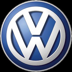 https://0201.nccdn.net/1_2/000/000/116/a80/VW-Logo-300x300.png