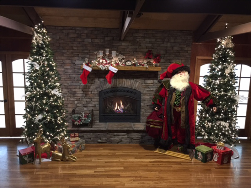 https://0201.nccdn.net/1_2/000/000/116/adc/800x600_Christmas-Card-Image-800x600.jpg