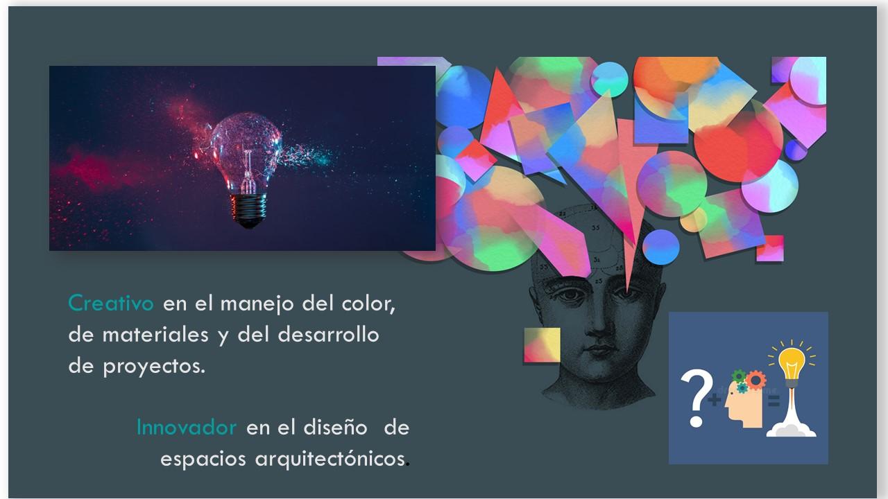 https://0201.nccdn.net/1_2/000/000/116/ae4/Diapositiva6.JPG