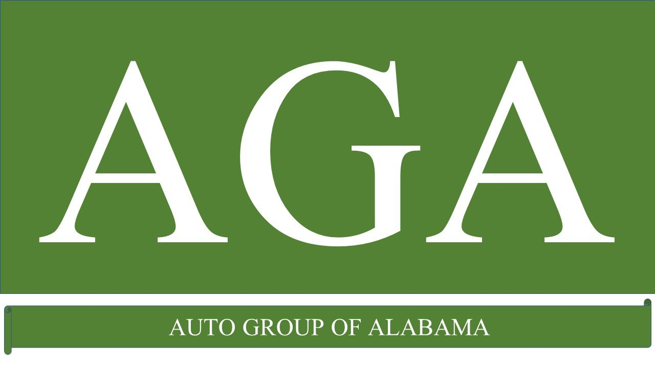 AUTO GROUP OF ALABAMA