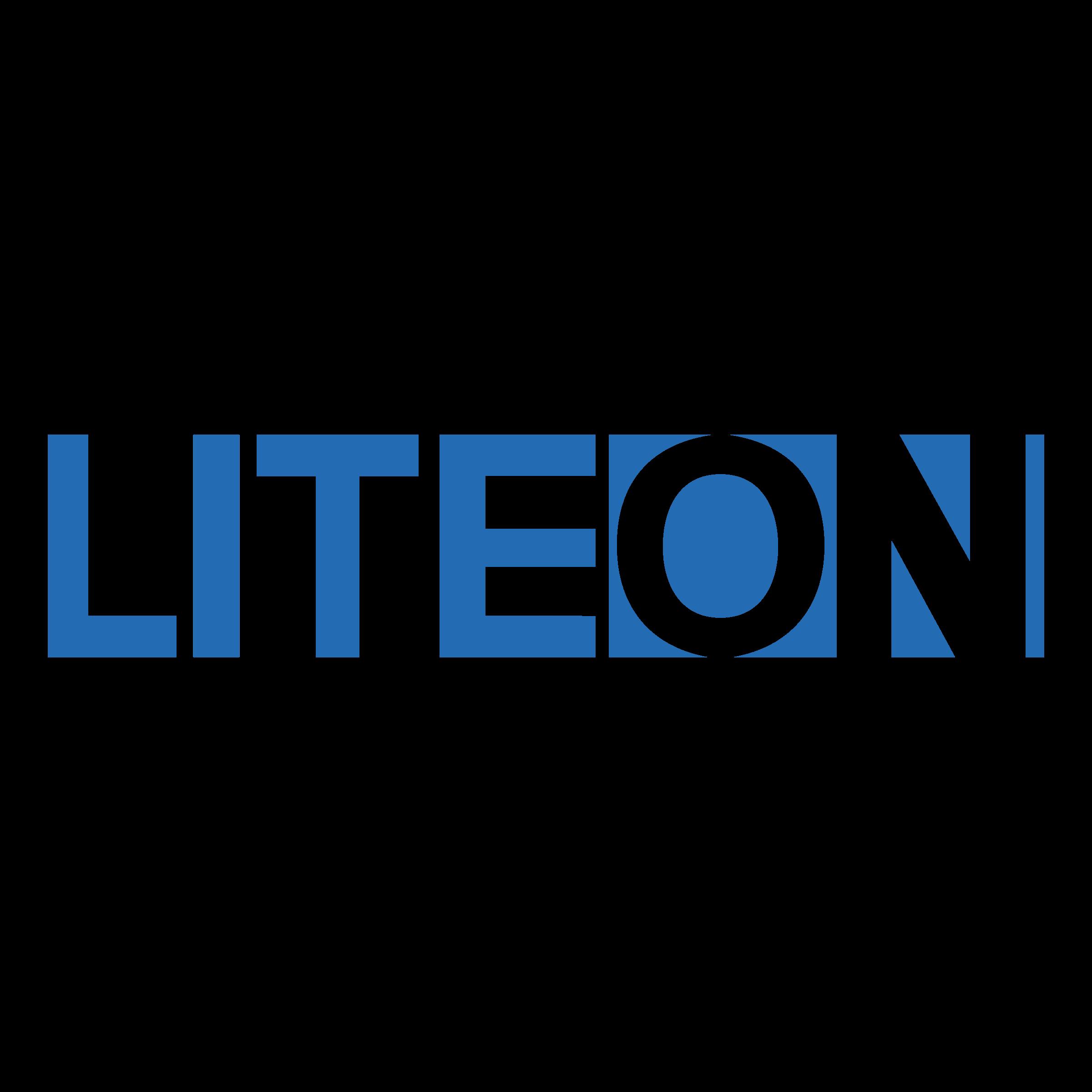 https://0201.nccdn.net/1_2/000/000/116/bad/liteon-logo-png-transparent-2400x2400.png