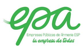 https://0201.nccdn.net/1_2/000/000/116/bbd/epa-logo-293x172.png