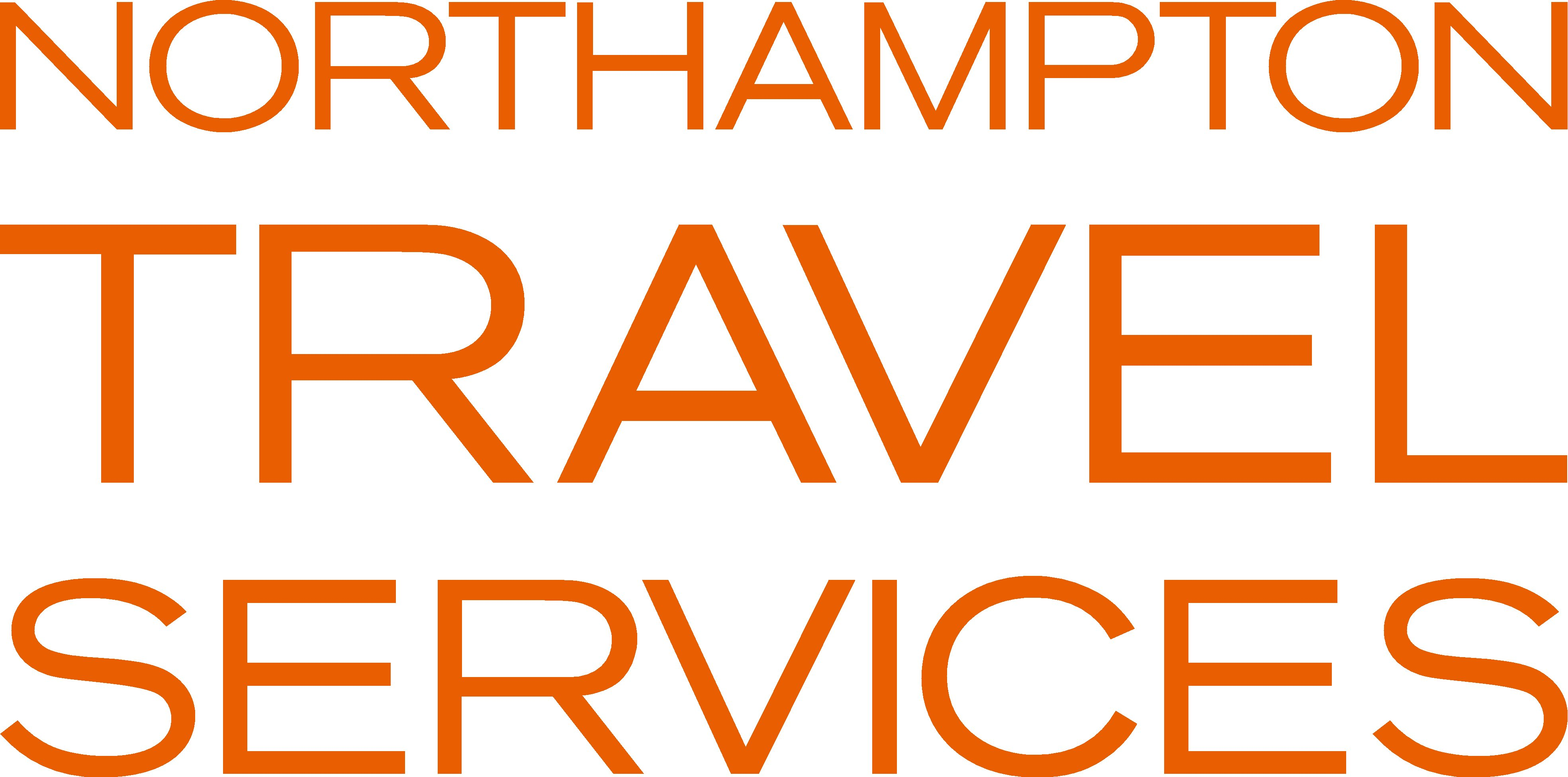Northampton Travel Services Ltd