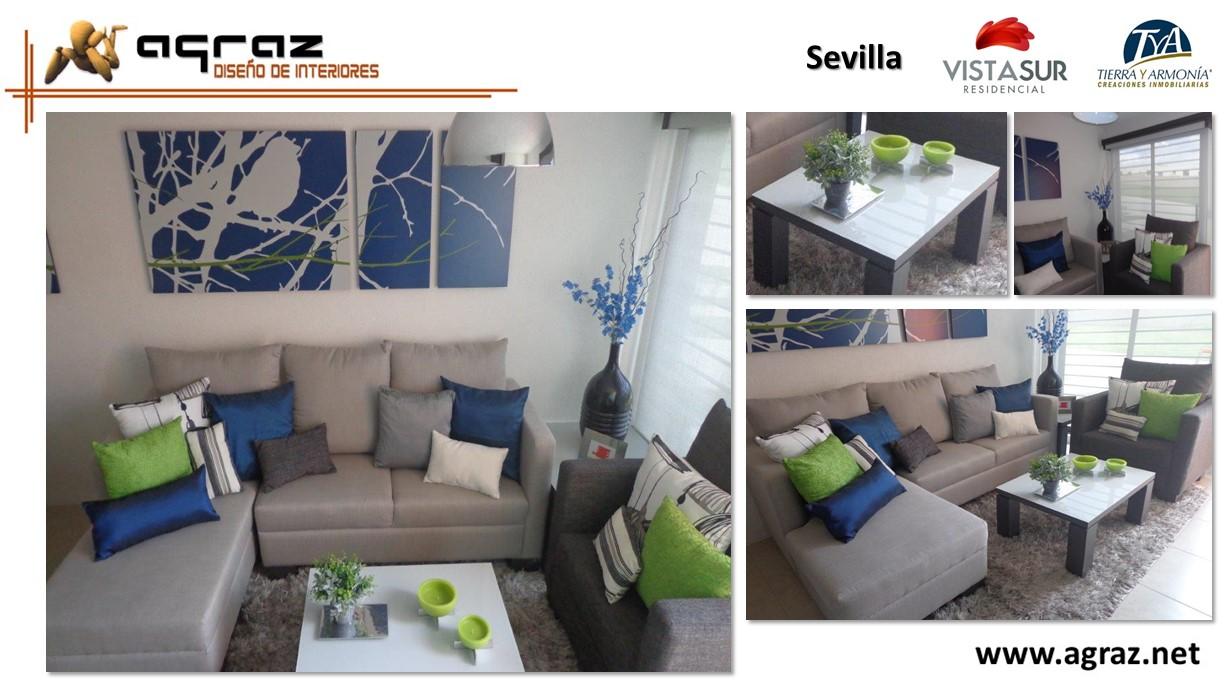 https://0201.nccdn.net/1_2/000/000/116/d52/vs---sevilla--2-.jpg