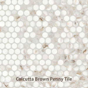https://0201.nccdn.net/1_2/000/000/116/dc1/Calcutta-Brown-Penny-Tile-Dk_V2_12x12-300x300.jpg